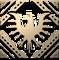 IxamitlPlains-icon.png