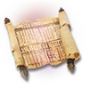 Quest llengraths scroll icon.png