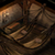 Room the hammocks.png
