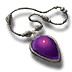 Amulet spellward icon.png