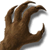 Druid claw icon.png
