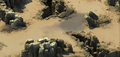 PE2 Desert.png
