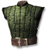 Padded armor fine icon.png