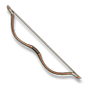 Poe2 hunting bow icon.png