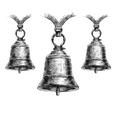 07 SI Temple Bells.png