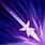 Citzals spirit lance icon.png