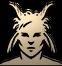 Godlike-icon.png