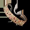 Poe2 belt gwyns bridal garter icon.png