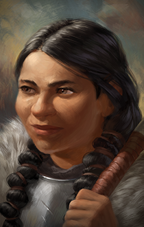 Dwarf female PoE1 portrait 2 lg.png