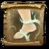 Scroll of Tanglefoot