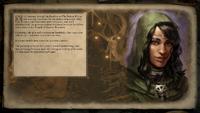 Deadfire Ending Xoti High Priestess.png