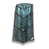 Poe2 cloak of major deflection icon.png
