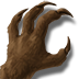 Poe2 druid claw icon.png
