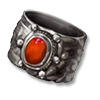 Poe2 ring silver coral 02 icon.png