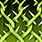 Wall of thorns icon.png
