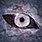Gaze of the adragan icon.png