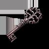 Key zidacco icon.png
