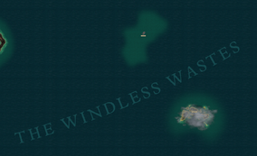 PE2 The Windless Wastes.png