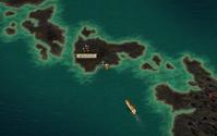 PE2 Urnox Island.png