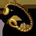 Amulet dream dancer icon.png