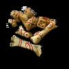 Beraths throwing bones icon.png