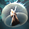 Circle of protection icon.png