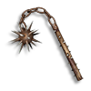 Poe2 flail endres flog of obedience icon.png