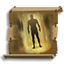 Poe2 scroll of shining beacon icon.png