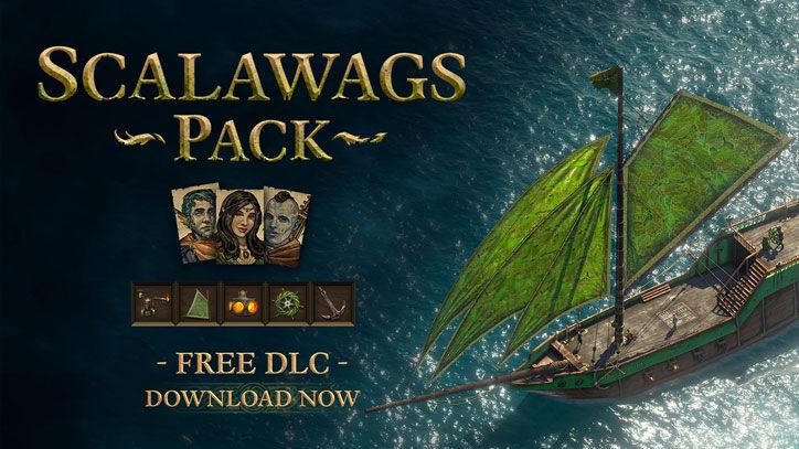 Scalawags-available.jpg
