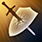 Vulnerable attack icon.png