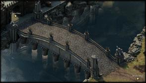 Aedelwan Bridge Map.png