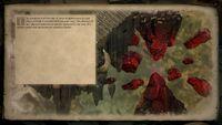 Deadfire Ending SSS Give Up 1.jpg
