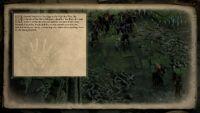 Deadfire Ending TFS Vithrack help.jpg