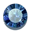 EngwithanGem icon.png