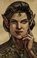 Female Elf B Convo.png