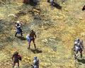 Quest bounty magrans faithful.jpg