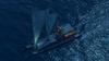 Ship exterior voyager night.png