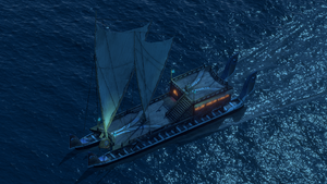 Ship exterior voyager night.png