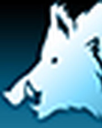 Companion boar icon.png