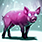 Form of the helpless beast icon.png