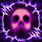 Furyshaper fear icon.png