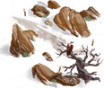 Icon The Crystal Desert.png