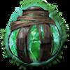 Lax02 unstable soul essence icon.png
