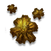 Poe2 dank spores icon.png