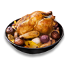 Poe2 poultry dish icon.png