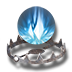 Poe2 trap freezing icon.png