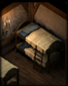 Room gooseandfox merchant'sstay icon.png