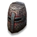 Tempered helm icon.png