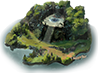 Burial Isle icon.png