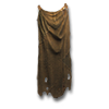 Cloak of poverty icon.png